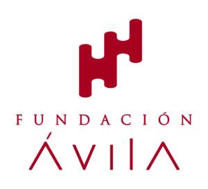 Logotipo Caja Avila