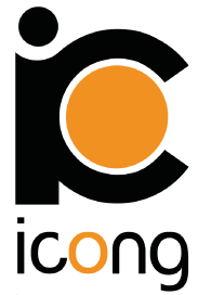 Logotipo Instituto para la calidad de las ONG