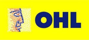 Logotipo OHL