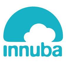 Logotipo Innuba